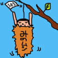 2011_04_26