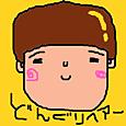 Cocolog_oekaki_2013_10_15_21_49