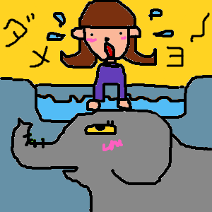 2009_09_27